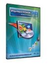 PerfectDisk 2008 Box Shot