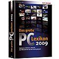 PC-Lexikon_Encyclopedia