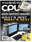 Jan09CPUCover