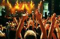 CrowdNightclub